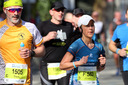Hannover-Marathon1856.jpg