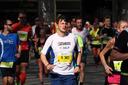 Hannover-Marathon1865.jpg