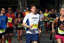 Hannover-Marathon1866.jpg