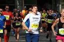 Hannover-Marathon1867.jpg