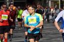 Hannover-Marathon1869.jpg