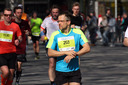 Hannover-Marathon1870.jpg
