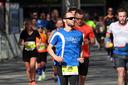Hannover-Marathon1872.jpg