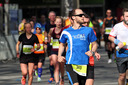 Hannover-Marathon1874.jpg