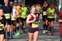 Hannover-Marathon1875.jpg