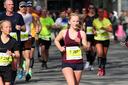 Hannover-Marathon1877.jpg
