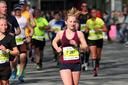 Hannover-Marathon1878.jpg