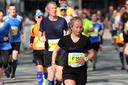 Hannover-Marathon1881.jpg