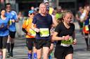 Hannover-Marathon1883.jpg