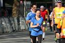 Hannover-Marathon1890.jpg