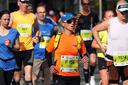Hannover-Marathon1893.jpg