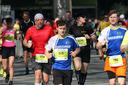 Hannover-Marathon1895.jpg