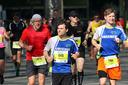 Hannover-Marathon1898.jpg