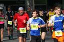 Hannover-Marathon1900.jpg