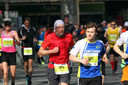 Hannover-Marathon1903.jpg