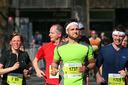 Hannover-Marathon1905.jpg