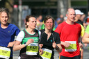 Hannover-Marathon1909.jpg