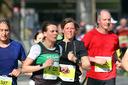 Hannover-Marathon1910.jpg