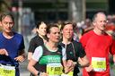 Hannover-Marathon1911.jpg