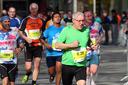 Hannover-Marathon1922.jpg