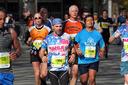 Hannover-Marathon1923.jpg