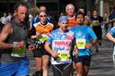 Hannover-Marathon1925.jpg