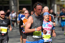 Hannover-Marathon1928.jpg