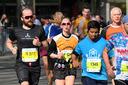 Hannover-Marathon1929.jpg