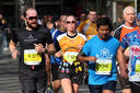 Hannover-Marathon1930.jpg