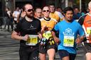 Hannover-Marathon1933.jpg