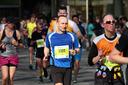Hannover-Marathon1935.jpg