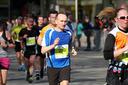 Hannover-Marathon1937.jpg