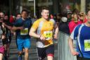 Hannover-Marathon1941.jpg