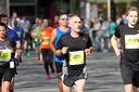 Hannover-Marathon1948.jpg