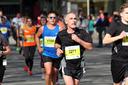 Hannover-Marathon1951.jpg