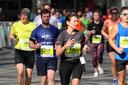 Hannover-Marathon1952.jpg