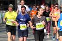 Hannover-Marathon1954.jpg