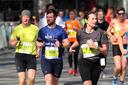 Hannover-Marathon1955.jpg