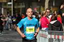 Hannover-Marathon1983.jpg
