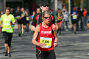Hannover-Marathon1990.jpg