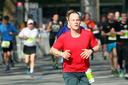 Hannover-Marathon2000.jpg