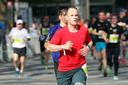 Hannover-Marathon2001.jpg