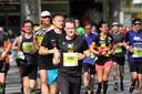 Hannover-Marathon2011.jpg