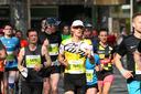 Hannover-Marathon2013.jpg