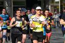 Hannover-Marathon2015.jpg