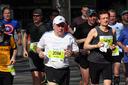 Hannover-Marathon2016.jpg