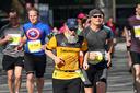 Hannover-Marathon2019.jpg