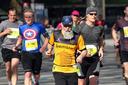 Hannover-Marathon2020.jpg