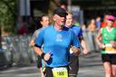 Hannover-Marathon2023.jpg