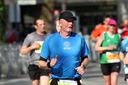 Hannover-Marathon2025.jpg